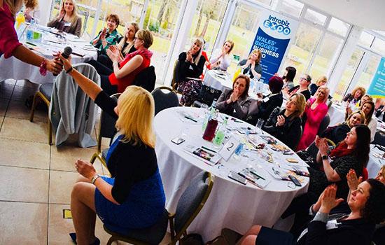 Introbiz-Connecting-Businesses-Cardiff5 (1)