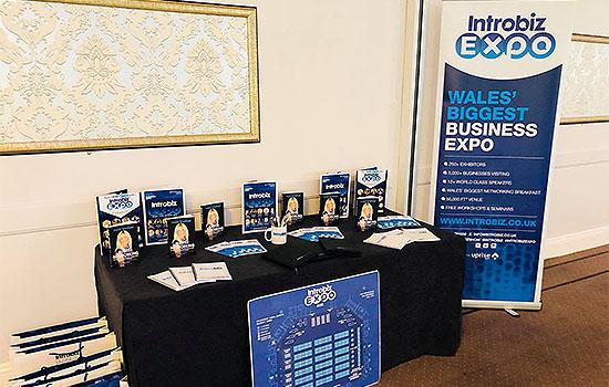 Introbiz-Connecting-Businesses-Cardiff7 (1)