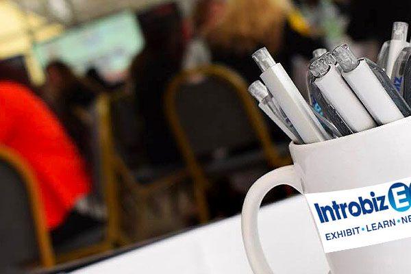 Introbiz-Expo-Business-Services-Cardiff2 (1)