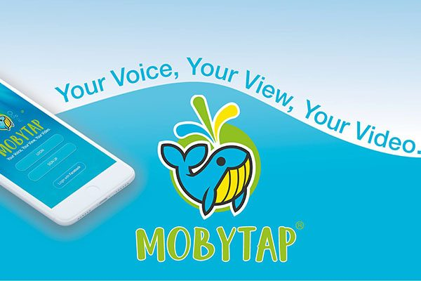 Moby-Tap-Review-Services-Near-London1 (1)