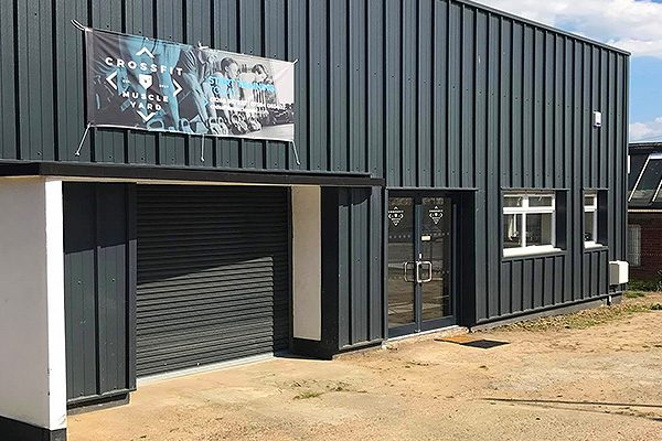 CrossFit-Muscle-Yard-Gym-Southend3