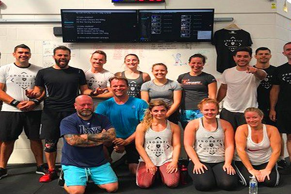 crossfit-gym-fitness-Southend-2