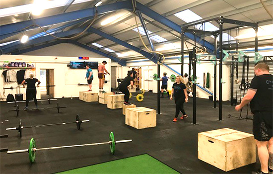 get-fit-gym-classes-Southend-healthy-2