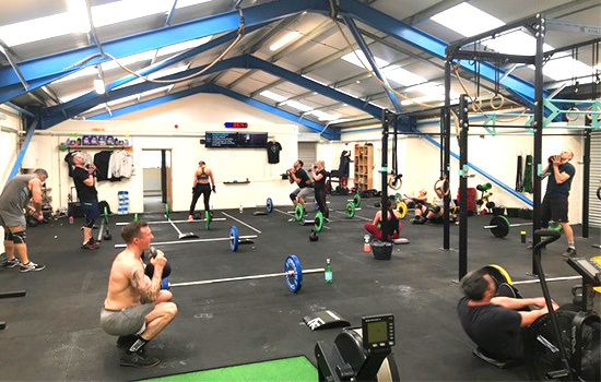get-fit-gym-classes-Southend-healthy-3