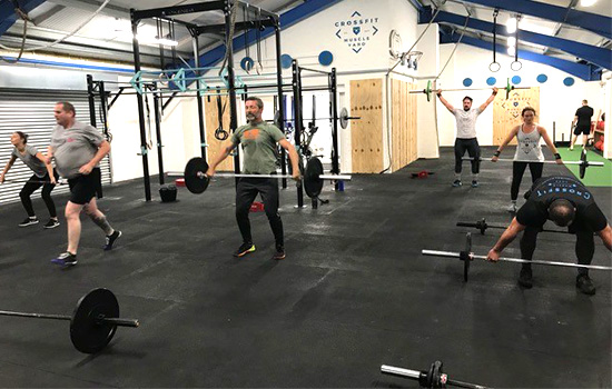 get-fit-gym-classes-Southend-healthy-4