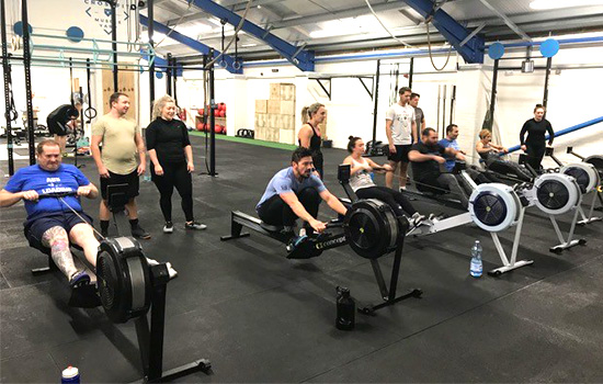 get-fit-gym-classes-Southend-healthy-5