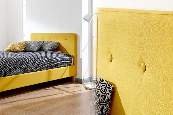 The-Fluffy-Pillow-Company-Beds-Mattress-Pillows-Southend1