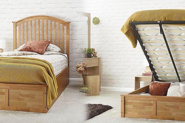 The-Fluffy-Pillow-Company-Beds-Mattress-Pillows-Southend3