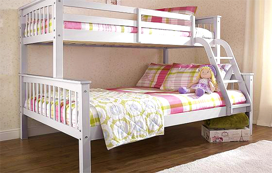 The-Fluffy-Pillow-Company-Beds-Mattress-Pillows-Southend5