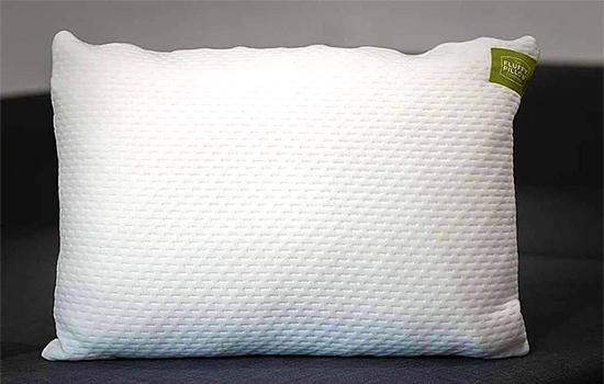 The-Fluffy-Pillow-Company-Beds-Mattress-Pillows-Southend6