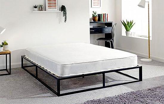 The-Fluffy-Pillow-Company-Beds-Mattress-Pillows-Southend8