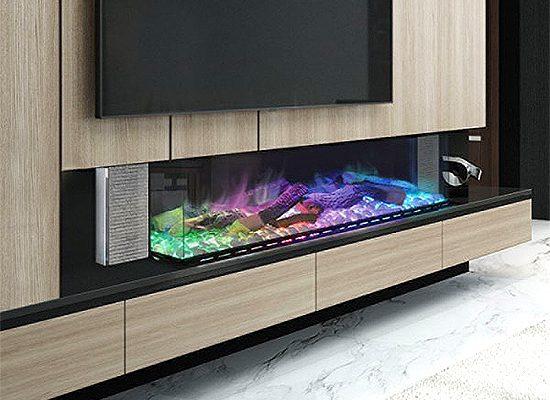 Bespoke-Designer-Fireplaces-Southend