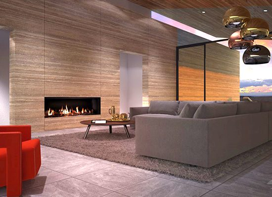 Designer-fireplaces-Southend