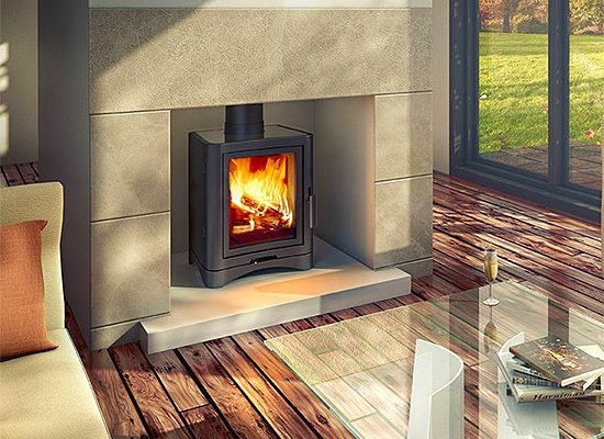 Thronwood-Firepalces-Southend-Gas-Fireplace-Electric-Fireplace-Installation10