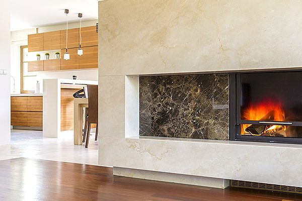 Thronwood-Firepalces-Southend-Gas-Fireplace-Electric-Fireplace-Installation4