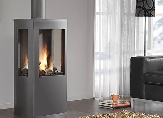 Thronwood-Firepalces-Southend-Gas-Fireplace-Electric-Fireplace-Installation7