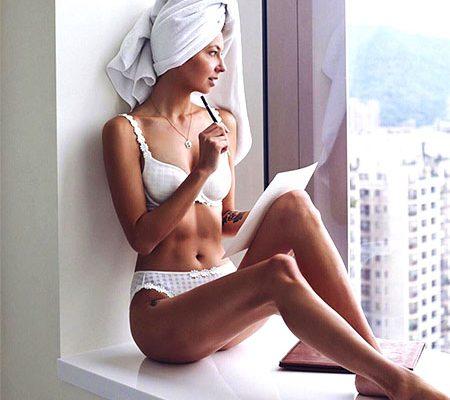 Coco-Boo-Lingerie-Underwear-Bras-Knickers-Maternity-Underwear-Southend10-1