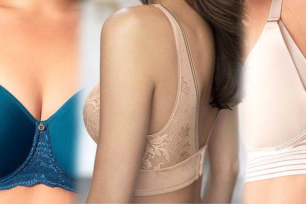 Coco-Boo-Lingerie-Underwear-Bras-Knickers-Maternity-Underwear-Southend4-1