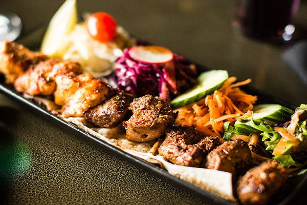 Baboush-Grill-Lounge-Eating-Out-Restaurant-Nights-Out-Authentic-Dishes-Southend1-1