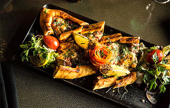 Baboush-Grill-Lounge-Eating-Out-Restaurant-Nights-Out-Authentic-Dishes-Southend7-1