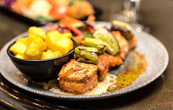 Baboush-Grill-Lounge-Eating-Out-Restaurant-Nights-Out-Authentic-Turkish-Dishes-Southend8