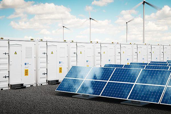 Fenton-Energy-Consultants-In-London1