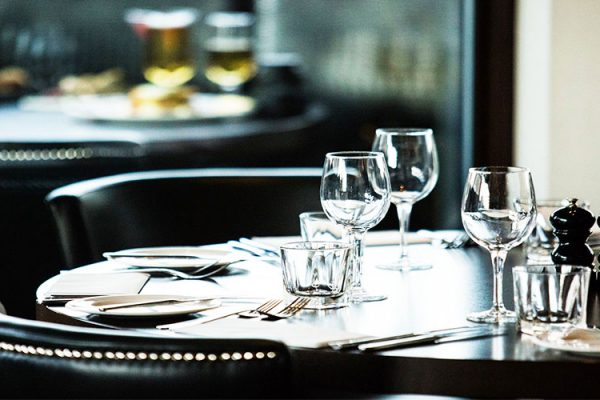 The-Dining-Room-Southend-Restaurant-Bring-Your-Own-Wine-Bistro-Eating-Out-Southend1