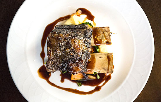 The-Dining-Room-Southend-Restaurant-Bring-Your-Own-Wine-Bistro-Eating-Out-Southend6