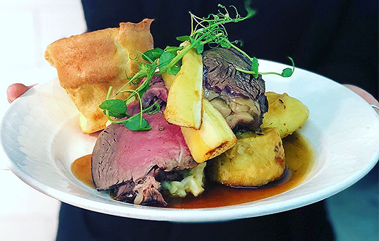 The-Dining-Room-Southend-Restaurant-Bring-Your-Own-Wine-Bistro-Eating-Out-Southend9