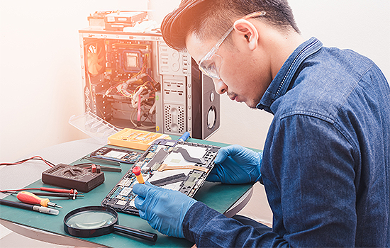 Custom-IT-Solutions-Ltd-PC-Repairs-Computer-Recovery-Southend6