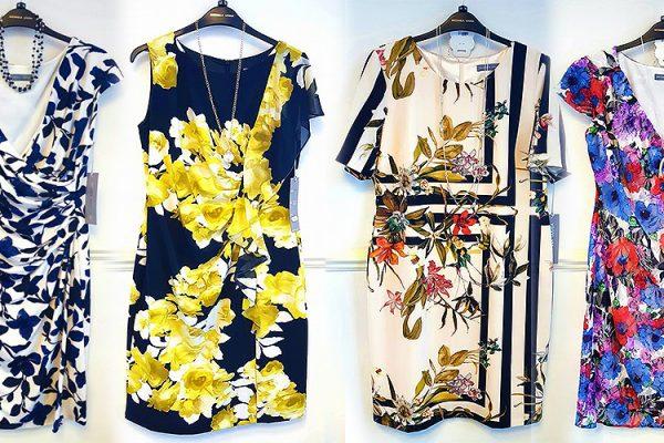 Doonamis-Boutique-Clothing-Shop-Southend4