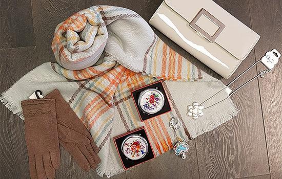 Doonamis-Boutique-Clothing-Shop-Southend6