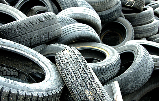 A-and-C-Tyre-Collection-In-Southend9