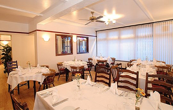 Affinity-1777-Restaurant-And-Cafe-In-Southend7