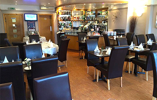 Affinity-1777-Restaurant-And-Cafe-In-Southend8