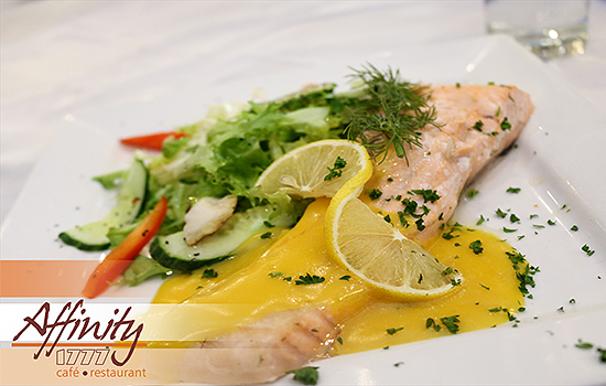 Affinity-1777-Restaurant-And-Cafe-In-Southend9