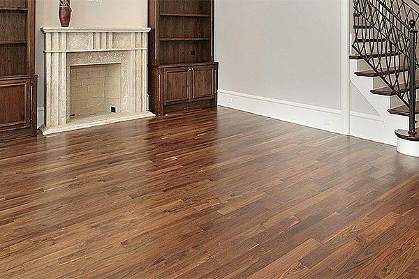 West-One-Wood-Flooring-Company-Ltd-Floor-Installation-Southend2