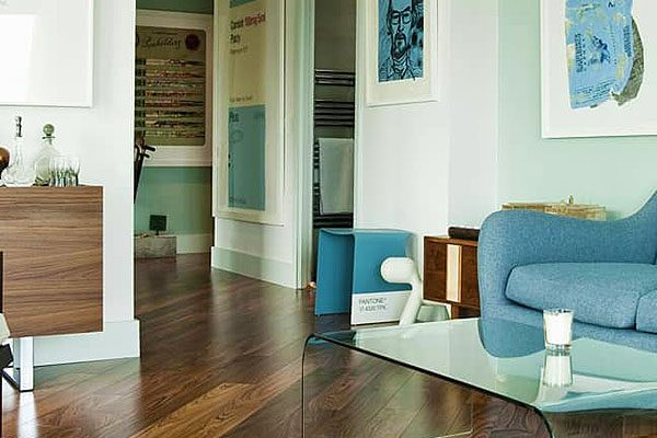 West-One-Wood-Flooring-Company-Ltd-Floor-Installation-Southend3