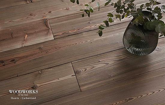 West-One-Wood-Flooring-Company-Ltd-Floor-Installation-Southend4