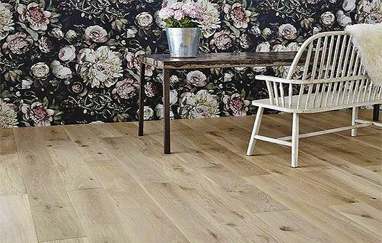West-One-Wood-Flooring-Company-Ltd-Floor-Installation-Southend5