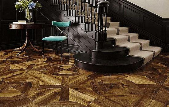 West-One-Wood-Flooring-Company-Ltd-Floor-Installation-Southend6