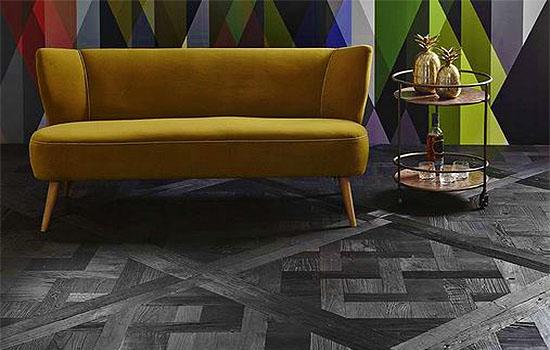West-One-Wood-Flooring-Company-Ltd-Floor-Installation-Southend7