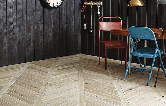 West-One-Wood-Flooring-Company-Ltd-Floor-Installation-Southend8