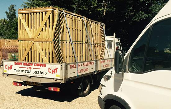 Building-supplies-DIY-Southend