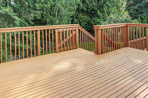 Daws-Heath-Timber-Ltd-Decking-Timber-Trellis-Suppliers-Southend2