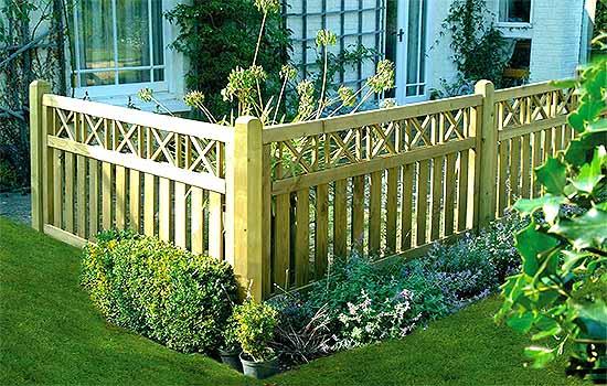 Daws-Heath-Timber-Ltd-Decking-Timber-Trellis-Suppliers-Southend9