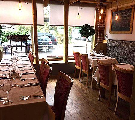 Natural-Bake-Restaurant-Cafe-Eating-Out-Southend10