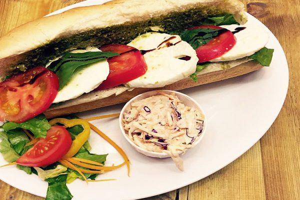 Natural-Bake-Restaurant-Cafe-Eating-Out-Southend4