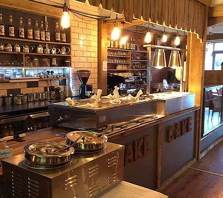 Natural-Bake-Restaurant-Cafe-Eating-Out-Southend8