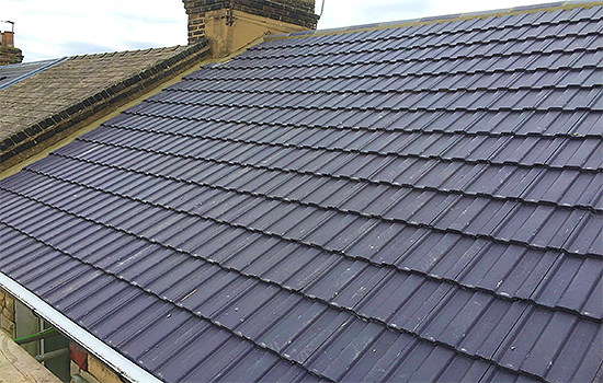 Southend-And-Essex-Roofing-Tiling-Slating-Services-Southend0
